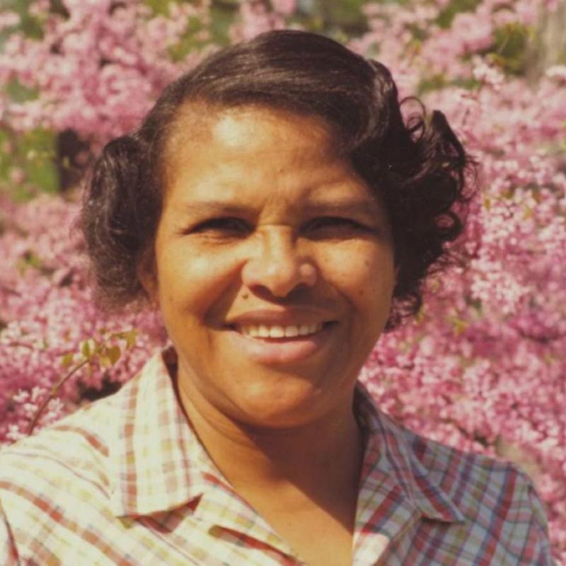 Annie Carpenter Obituary