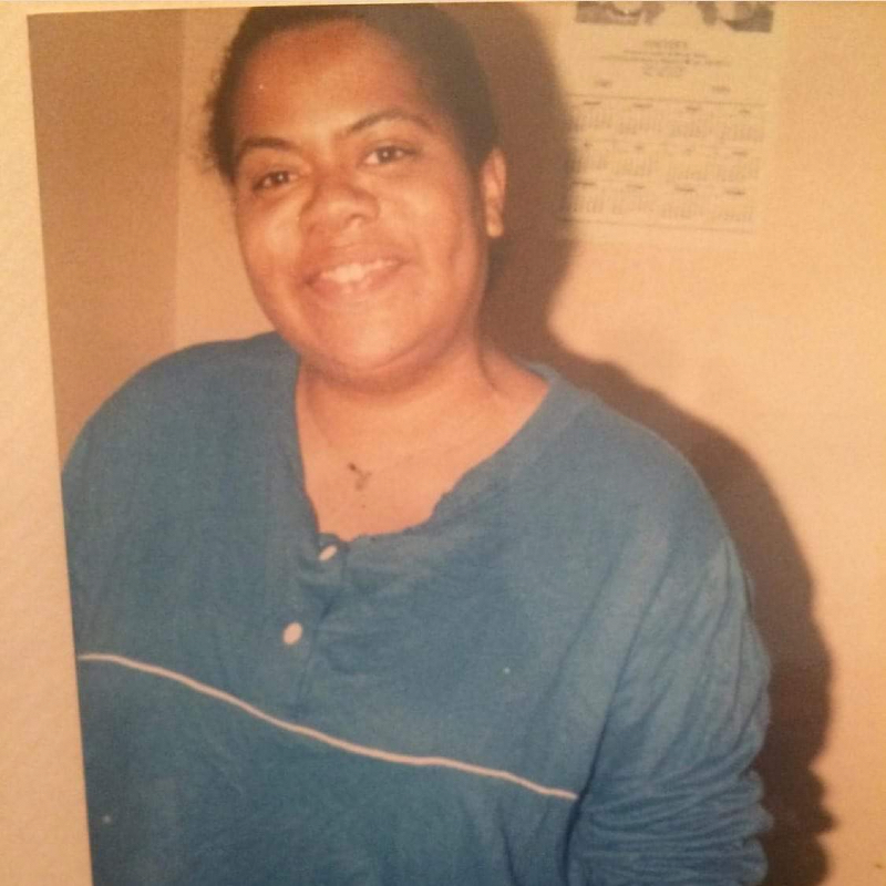 Donna Denise  Edwards  Obituary