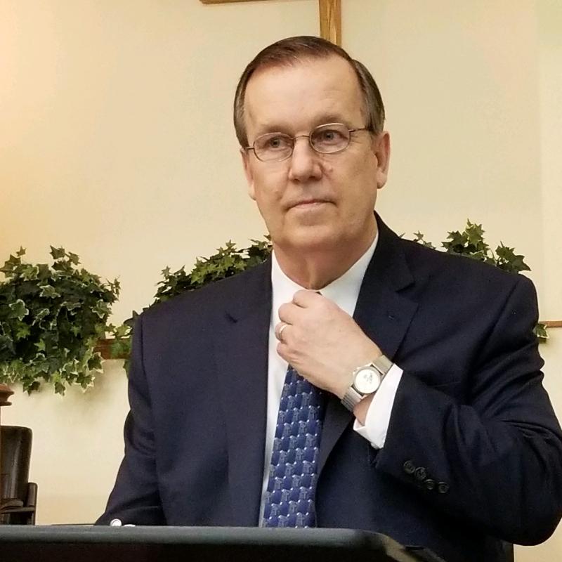 Mark Robert Weiss Obituary