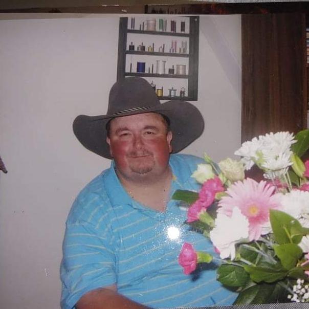 Roy Jason Wilson Obituary