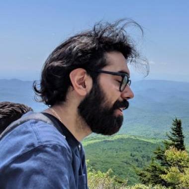 Fernando Ortiz Ramirez Obituary