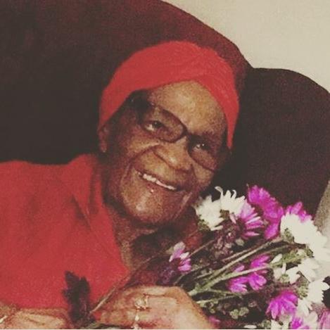 Marie Claude Sillon Obituary
