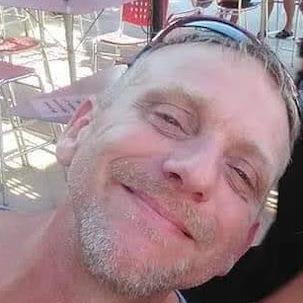 David Jason Morrow  Obituary