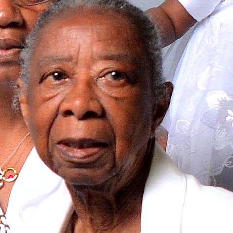 Pearl Jane  Jerden Obituary