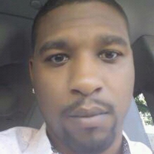 obituary photo for Melvin
