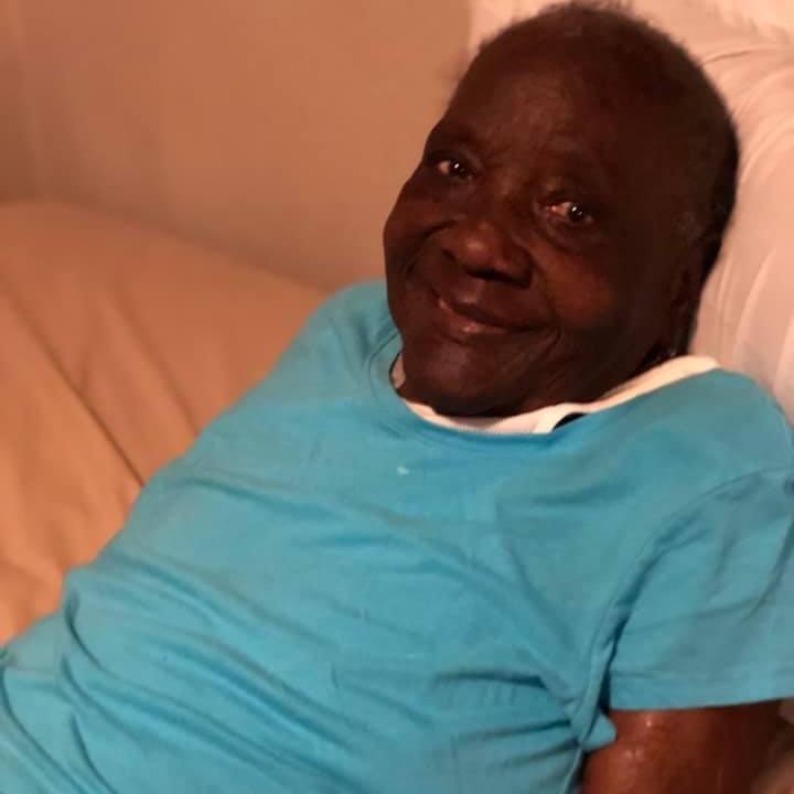 Betty  Jean  Smith  Obituary