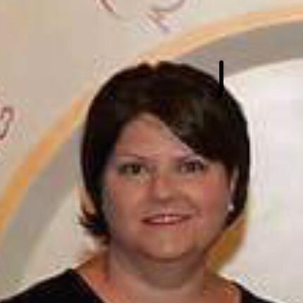 Kelly  Dawn Alread  Obituary