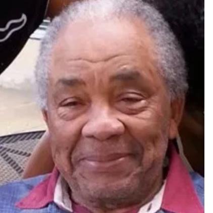 William P Pulliam Obituary