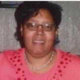 Gloria Simmons Obituary