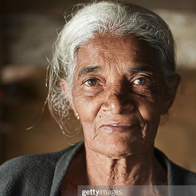 Susanthika J Kurukulasuriya Obituary