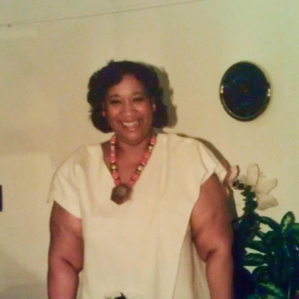 Rhenette Preston Obituary