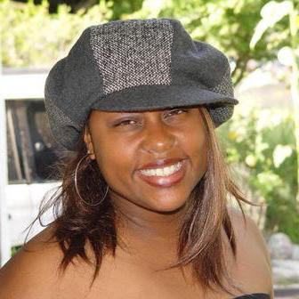 obituary photo for Rebecca
