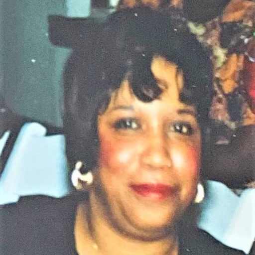 Ora Jean Jackson Obituary