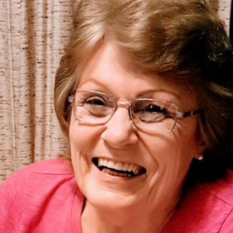 Vanda Kay  Clapp Obituary