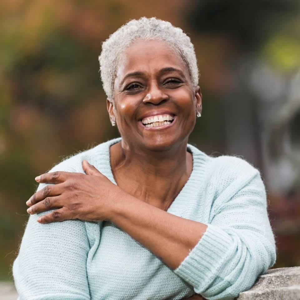 Inez Hood Obituary