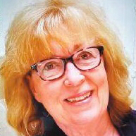 Rachel Renè Eisenhauer Obituary