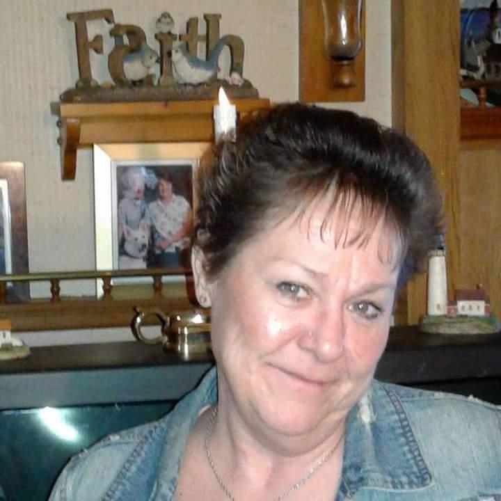 obituary photo for Faith