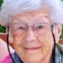 Barbara Wilhemina Procopio Obituary