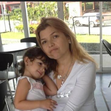 Paula  Marie Zapata Obituary
